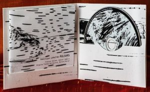 Pulsars CD