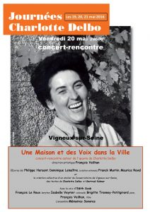 2016-05-20-une-maison-et-des-voix-dans-la-ville-vigneux-sur-seine