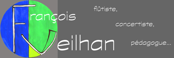 François Veilhan